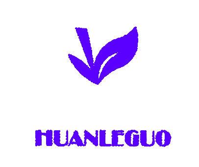HUANLEGUO