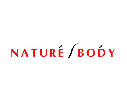 NATUREBODY