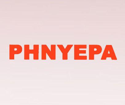 PHNYEPA