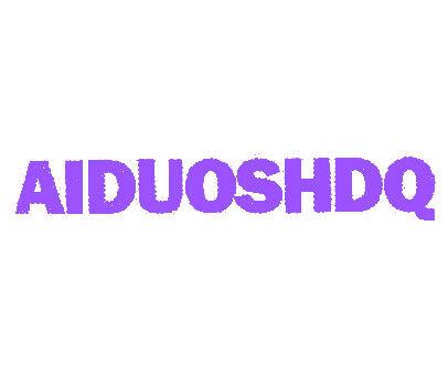 AIDUOSHDQ
