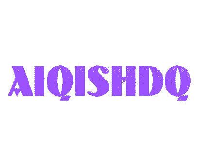 AIQISHDQ