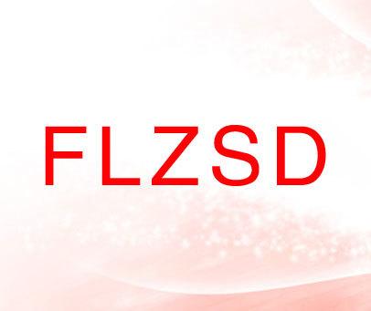 FLZSD