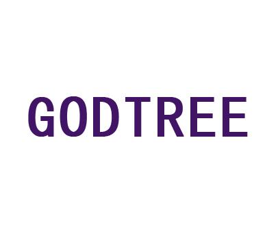 GODTREE