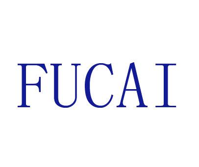 FUCAI