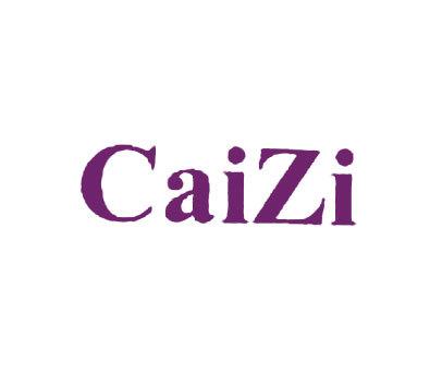 CAIZI