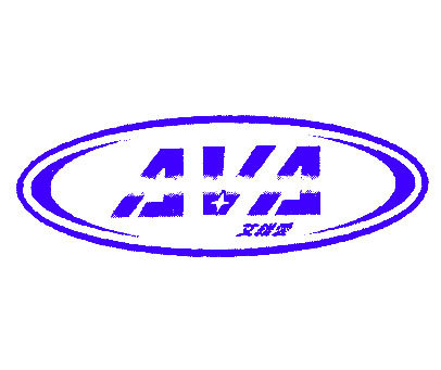 艾维爱-AVA