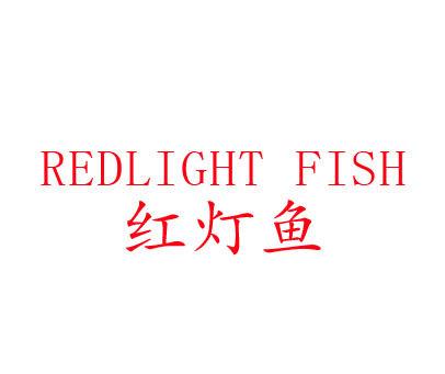 红灯鱼-REDLIGHTFISH