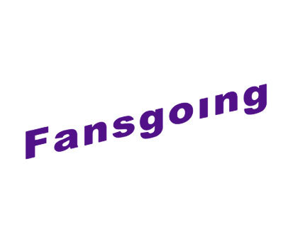 FANSGOING