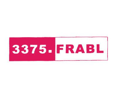 FRABL-3375