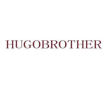 HUGOBROTHER