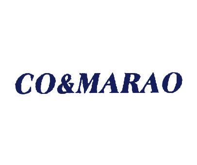 CO-MARAO