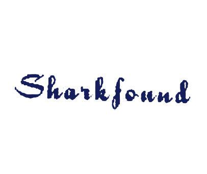 SHARKFOUND
