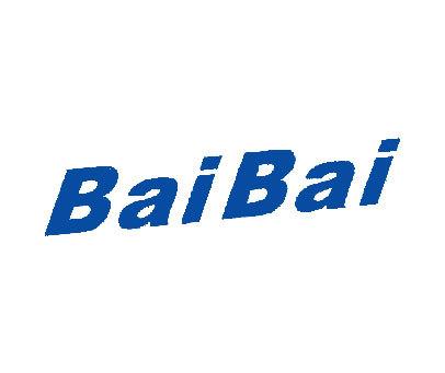 BAIBAI
