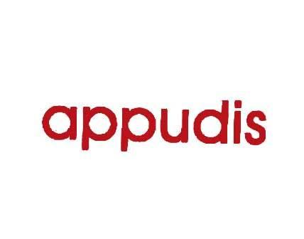 APPUDIS