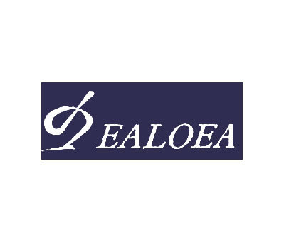 EALOEA