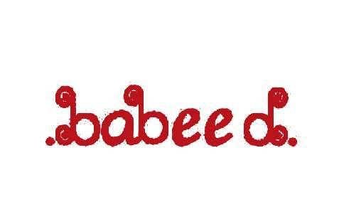 BABEED