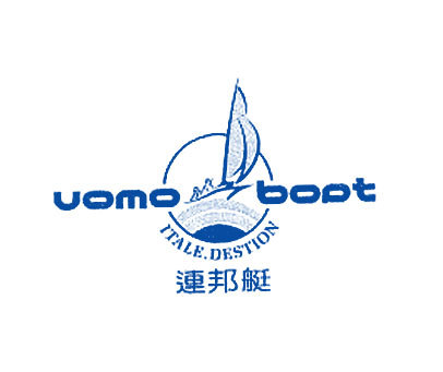 连邦艇-VOMOBOATITALE.DESTION