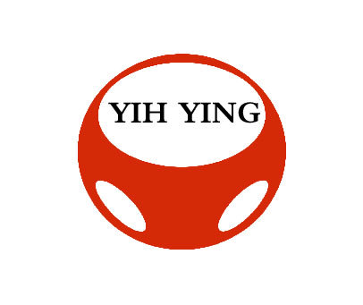 YIHYING