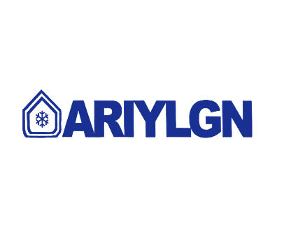 ARIYLGN