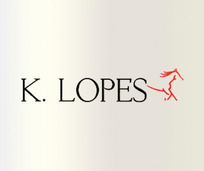 K.LOPES