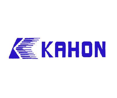 KAHON