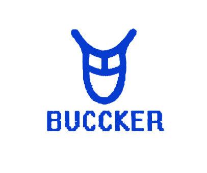 BUCCKER