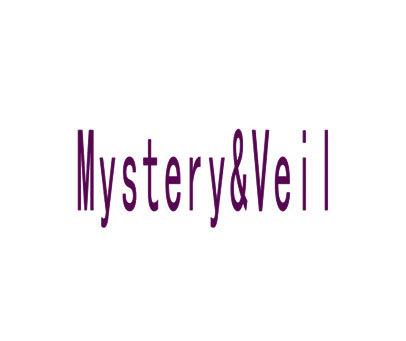 MYSTERYVEIL