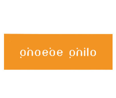 ONOEOEONILO