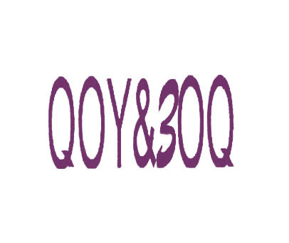 OQ-QOY-3