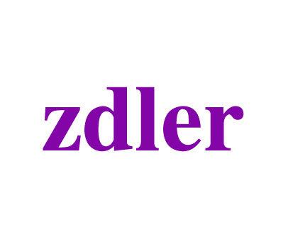 ZDLER
