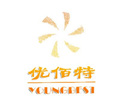 优佰特-YOUNGBEST