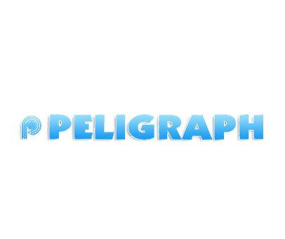 PELIGRAPH