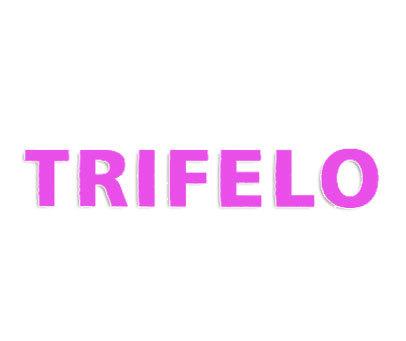 TRIFELO
