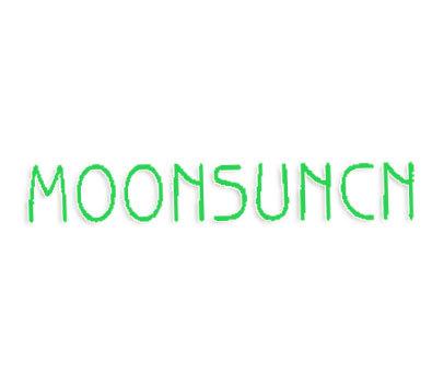 MOONSUNCN