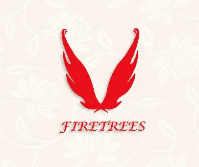 FIRETREES