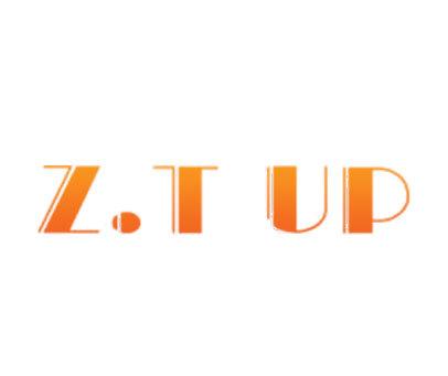 Z.TUP