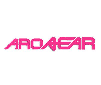 AROAEAR