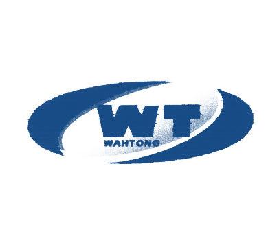 WANTONGWT