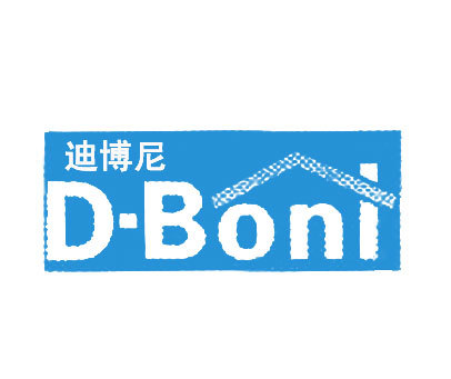 迪博尼-DBONI