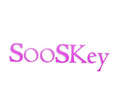SOOSKEY