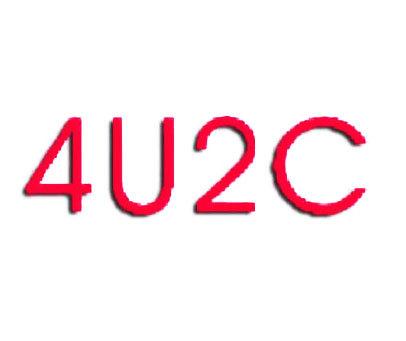 C-U-42