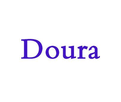 DOURA