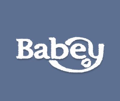 BABEY
