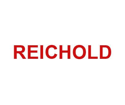 REICHOLD
