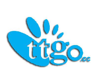 TTGO.CC