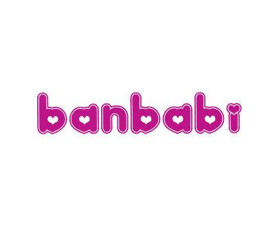 BANBABI