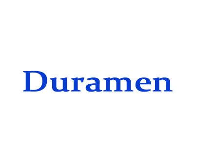 DURAMEN