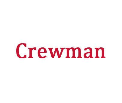 CREWMAN