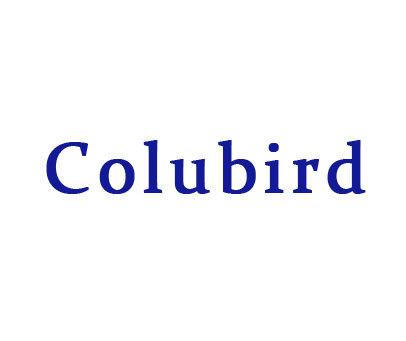 COLUBIRD