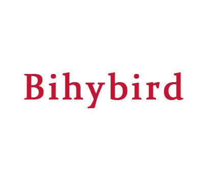 BIHYBIRD